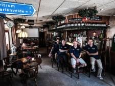 Slotetappe voor Tour de Mariënvelde: 'Nu hebben we toch nog iets om naar uit te kijken'