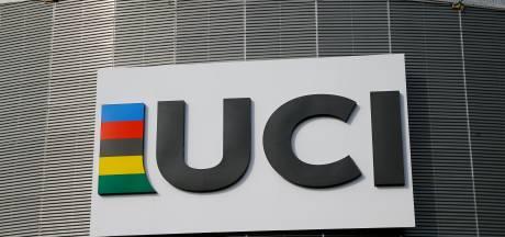 UCI houdt vast aan WK wielrennen in Afrika in 2025