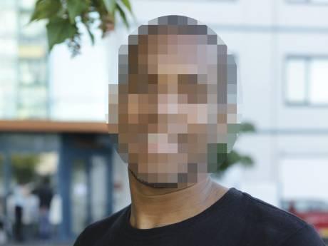 OM wil dat Lorenzo S. (26) ook tbs krijgt voor doodslaan Dunja (23) en gaat in hoger beroep