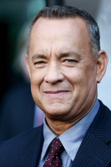 Tom Hanks sera honoré aux Golden Globes