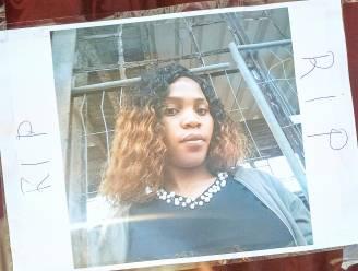 Tiener (17) die Eunice doodde moet voor hof van assisen verschijnen