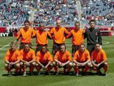 'VS wil Nederland uitnodigen voor minitoernooi met WK-afvallers'