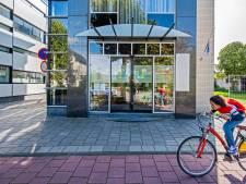 Het Bruisnest in Waddinxveen krijgt geen extra geld