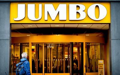 jumbo-speelt-medische-gegevens-personeel-door-voor-subsidies