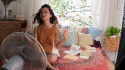 7 budgetvriendelijke ventilators die ook mooi staan in je interieur