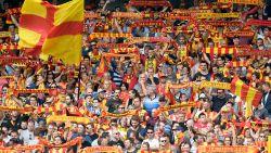 Fans blijven KV Mechelen massaal steunen: al 14.500 tickets verkocht voor topper van zondag en club heeft ook aantal spelers per makelaar beperkt tot drie
