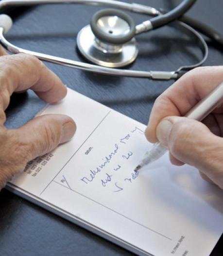 GroenLinks en PvdA willen abortuspil bij huisarts