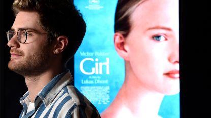 Één op de drie bioscoopbezoekers in Vlaanderen koos de afgelopen weken voor Vlaamse film
