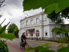 Meer geld voor duurzaam museum is twistpunt binnen stadsbestuur van Arnhem