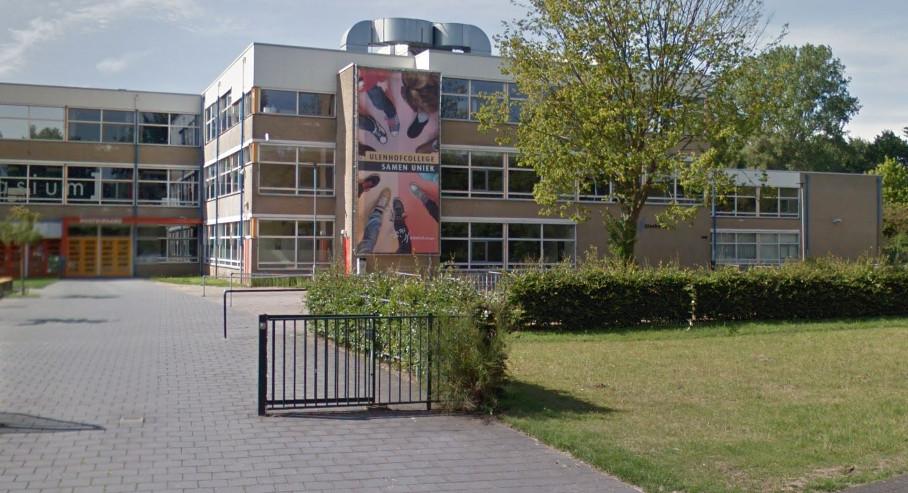 Het Ulenhofcollege