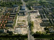 Wethouder waarschuwt tegen 'Amersfoorterquotum' op woningmarkt: bouw dreigt stil te vallen