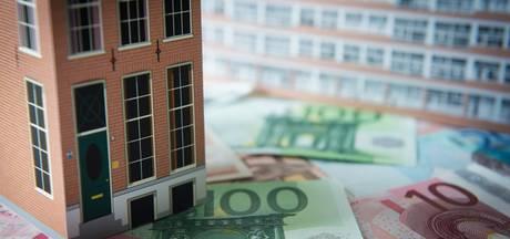 Angst bij woningcorporaties in Twente:  'Betalen straks nieuwbouw in westen'