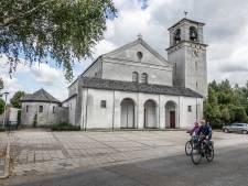 Verkoop kerk De Horst: De gemeente wil kiezen aan wie, maar heeft Berg en Dal wel wat te zeggen?