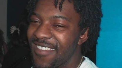 MC in Zillion en Versuz, rapper voor 't Hof van Commerce, geliefd door iedereen: Olivier (43) verliest strijd tegen pancreaskanker