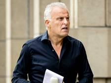 SBS6-deal tussen Peter R. de Vries en John de Mol mislukt