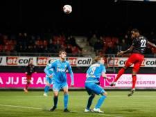 Samenvatting | Excelsior - FC Volendam