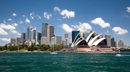 Australië wil nieuwe migranten uit grote steden bannen