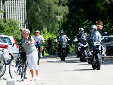Burgers in Oost-Nederland roepen steeds harder om limiet lawaai motorrijders: 'Genoeg is genoeg'