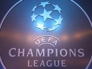 Champions League: standen, programma en uitslagen