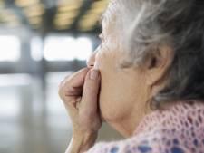 Eenzaamheid geen groot probleem, leert onderzoek Carintreggeland