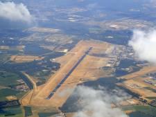 Veertig mille uit fonds voor  luchtmetingen Eindhoven noord