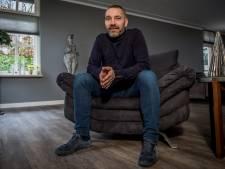 Voor Almeloër Hendrie Krüzen voelt woeste club La Première nog altijd als thuiskomen: 'Zal altijd blijven'