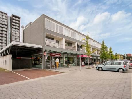 TV-oproep over mishandeling Eindhovense (85) levert nog niets op