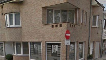 """Kappers Moorsele al een week gesloten terwijl ze eigenlijk niet mogen: """"Willen onszelf beschermen"""""""