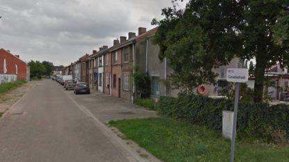 Ongewoon sterfgeval in Hasselts huis blijkt moord op 30-jarige kapster