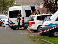 OM eist 9 jaar cel tegen Michel G. uit Helmond inzake schietpartij Medoclaan