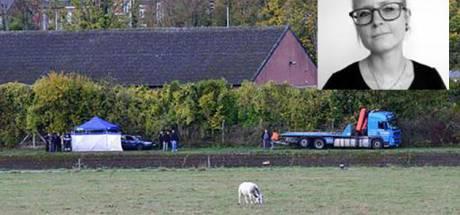 Homicide d'une joggeuse à Namur: l'assassin de Wivinne Marion inculpé pour agression sexuelle
