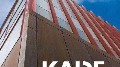 Online inschrijvingen KADE Podiumkunsten gestart
