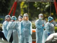 Australië weer terug bij af? Melbourne zes weken in strenge lockdown