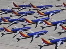 Boeing: fouten in vluchtsimulatiesoftware 737
