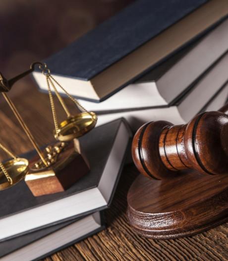 'Justitie in de fout bij aanhouding Ravensteiner'