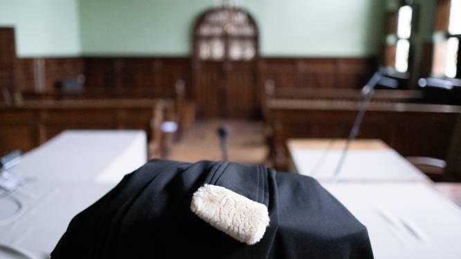 Roemeen riskeert acht maanden cel voor drie koperdiefstallen