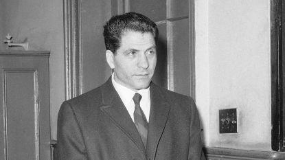 Oudste Amerikaanse gevangene (100) en voormalige maffiabaas vrijgelaten