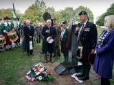 75 jaar na bevrijding in Heusden spreekt de oorlog nog steeds tot de verbeelding