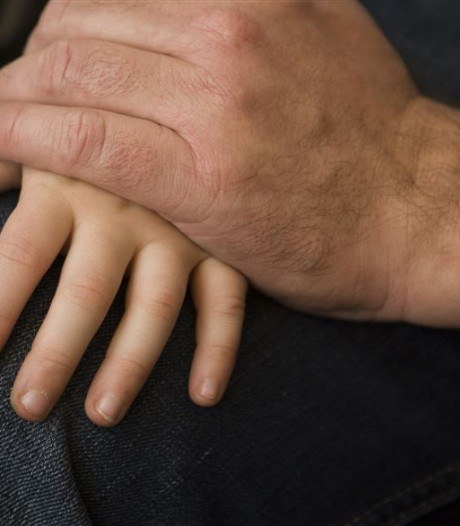 Heusden maakt werk van hulp na misbruik