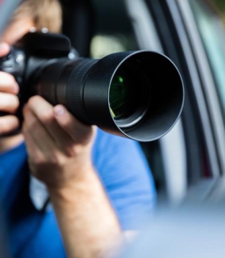 Zorgkantoor liet vrouw tot bezoek aan de crèche toe bespioneren
