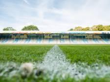 Jong De Graafschap opent seizoen op De Vijverberg tegen Jong NEC