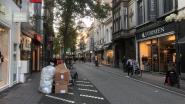 """Stad investeert 50 miljoen in wegen en pleinen: """"Grootste budget ooit"""""""