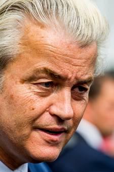 Kamer wijst verzoek van Wilders om terreurdebat af