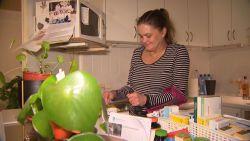 """Tania moest naar Nederland voor abortus: """"Ik leek wel op de vlucht, als een crimineel"""""""
