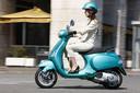 'Eigenaren van scooters, motorfietsen of klassieke auto's kunnen beter E5 tanken'