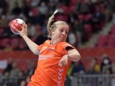 Hectische weken voor Oranje-captain Danick Snelder na plotse transfer: 'Jammer dat het zo moest gaan'