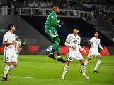 Bekijk hier hoe Ten Cate met Al Jazira bijna stuntte tegen Real Madrid
