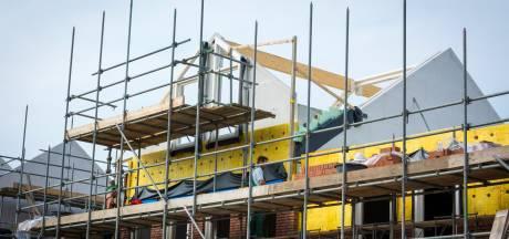 Heusden wil strenger zijn en meer grip op woningbouw krijgen