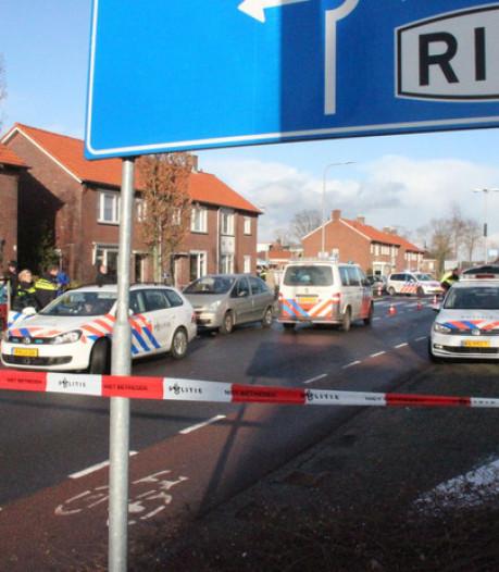 Meisje (6) uit Rijssen overleden na ongeval