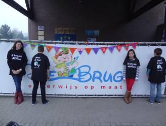 Basisschool De Brug sluit preventief de deuren nadat vier leerkrachten positief testen
